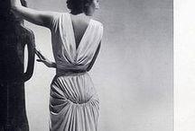 drape & Gres
