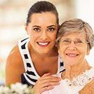 Caregiver Resources / Finding the best senior living option for yourself or your loved one can be confusing, especially when added to days that are already full. Let us take some of the guess-work out of your senior care search and uncover some hidden jewels you might discover in the process.