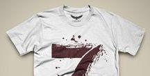 Firelake Men's and Women's (Unisex) Designer T-Shirts / Mens and Womens (Unisex) Designer T-Shirts  Amazing quality 100% Ringspun Cotton