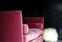 Decor Furniture Hardware & Materials / by IndulgeNdesign