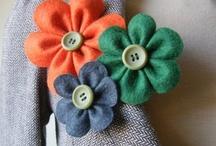 Crafts: Floral