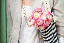 Fashion / by Stephanie Herrmann Harris
