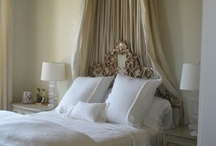 Bedroom Decor / by Ann Rawlings