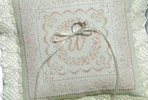 Sewing /Needlework