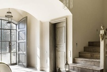 Entries/Foyers/Mudrooms