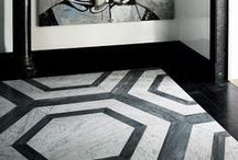 Fabulous Floors / by IndulgeNdesign