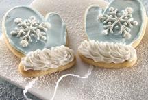 Christmas: Festive Foods