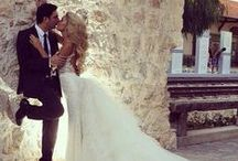 """Wedding Bells / 1 Cor. 13:13 """"And now these three remain: faith, hope and love. But the greatest of these is love."""""""
