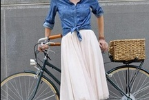 I'd Wear That / by Annie Hildebrandt
