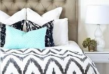 Bedding & Fabric Luxury
