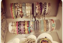 I need to organize my life.