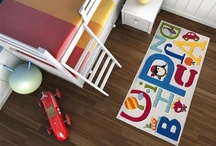 Michael's Picks for Kids / Our childrenswear and nursery buyer shares his top choices....  / by ACHICA
