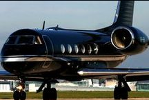 Luxury Indulgences