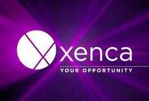 Xenca Associates