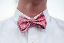 preppy wedding / by Jordan McBride