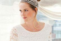 Weddings / Beautiful Wedding Things to Make, Decorations, wedding Gowns, Wedding Head Pieces, Wedding Jewelry, Wedding Cake