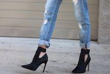 Shoe Delights