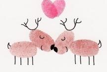 Christmas / by Mathilde Tiesinga