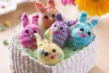 Easter / I love Easter