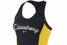 Mother's Day Gift Ideas / Great gift ideas for Mother's Day. Help people with cancer and show your support for mom. #LIVESTRONG / by The LIVESTRONG Foundation (Official)