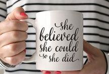 Etsy Finds / The perfect gifts from Etsy - for you or someone else!