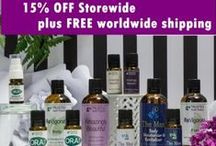 Deals, Giveaways & Freebies / Lists of Giveaways, Coupons, deals, discount codes and more.