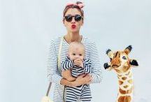 Little Ones / Fashion and cool finds for kids