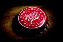 Beer / Lovely stuff!