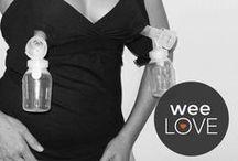 Postpartum Body & Newborn Survival