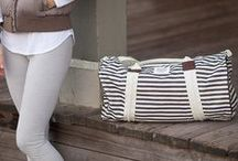 Health and Fitness / Heathy foods, workout clothes and ideas! / by The Rover Boutique