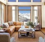Luxe | Colorado / The finest homes, lofts, and condos across Colorado.