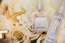 It's Wedding Season! / Let Giovanni Cosmetics take care of your hair on your big day!
