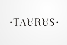 Simply Me, Taurus :) / Everything Taurus! / by Megin Cook