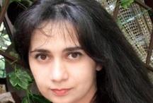 Zaira Dzhaubaeva- Russia