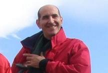 Jose Mª Sanchez - Spain