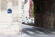 Paris. / PARIS