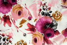 Print, Texture & Design / Prints, Art, Colours, Texture & Design