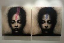 Regali... a regola d'arte! / [Mirabilia: quotazioni dai 40 ai 5000 euro] Maggiori info sulle nostre opere su www.artemirabilia.com