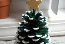 Toch wel gaaf voor Kerst / O dennenboom, o dennenboom, wat zijn je takken wonderschoon...