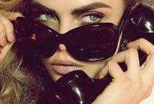 Cara Delevingne - BEST model