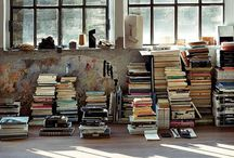 Book Homes.