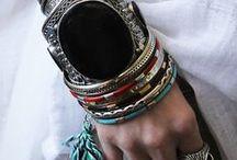 Accessories - bangle