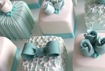 cupcakes / Cupcakes, mini cakes, sweets, desserts,