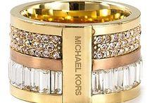 Jewelry / Κοσμήματα