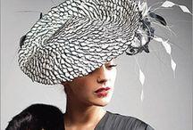 Hats / Καπελα