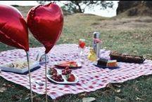 Dia dos Namorados!