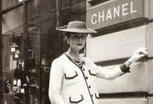 | Chanel