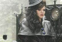 regina mills / i shall destroy your happiness if it's the last thing i do