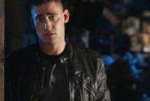 will scarlet / if you find someone you love enough to ruin your entire life for, it's always worth it
