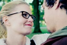 swanfire / tell emma im alive, and that i love her